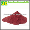 organic red beet root powder