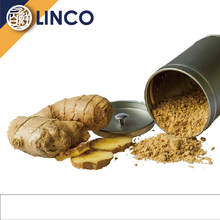 Multi-Purpose Selling Wholesale Health Yellow Ginger Powder