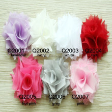You Choose Color - 7 Colors Available - Hair Accessories Supplies