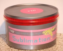 Sublimation ink for Roland machine print