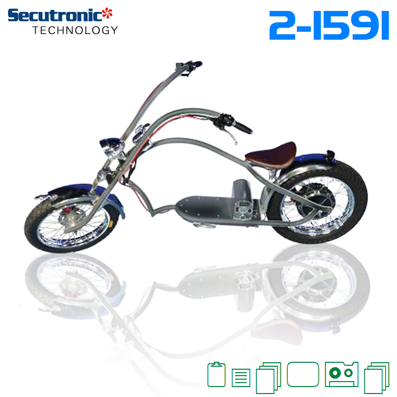 New China Products For Sale Rusi Cheap Motocycle Motorcycle