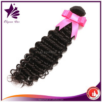 best virgin hair vendors Unprocessed virgin human hair extension New products different types of curly weave