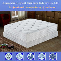 korean thin foam mattresses hotels