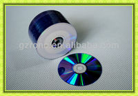 Promotion imation blank dvd 4.7GB 120min 16X 100pcs shrink wrap for wholesale