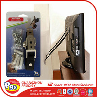 Furniture Wall Straps anti tip metal furniture and tv safety straps