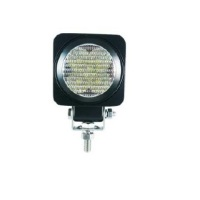 Square Flood LED Mechanics Work Lamp