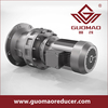 Best Price Of Cycloidal Geared Motor