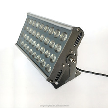 Hot Sales Edison LED Chips,36W RGB DMX LED Outdoor Light
