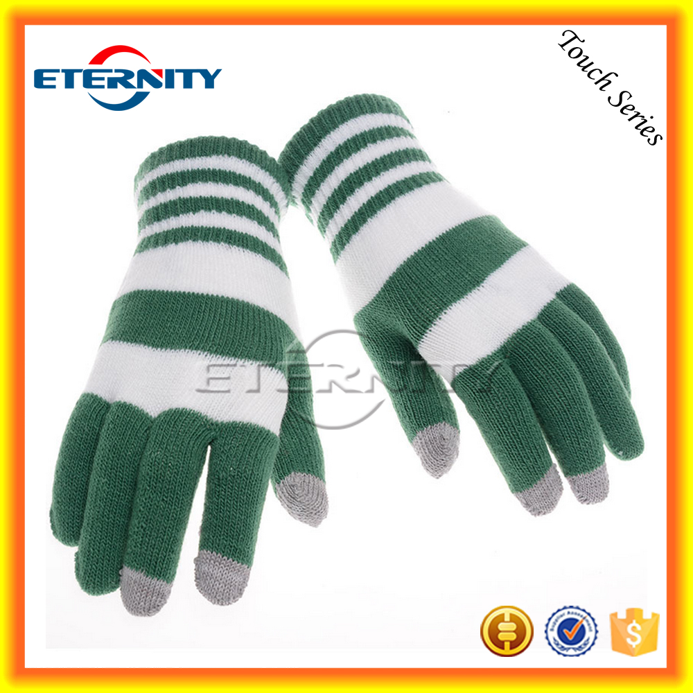 good price touch screen gloves phone holster