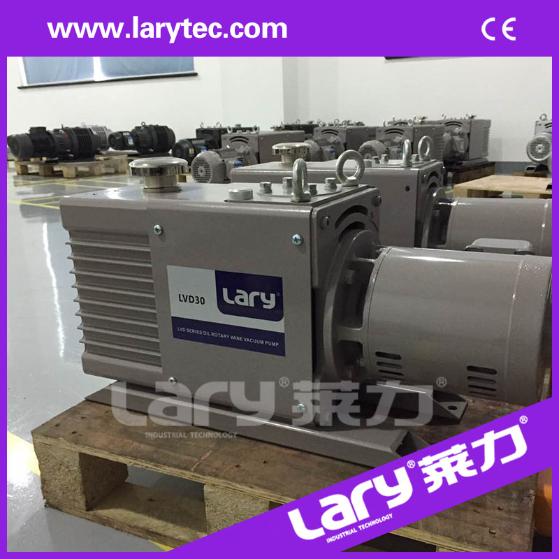 high quality new technology hot sale orion vacuum pump