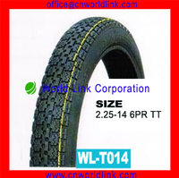 High Quality Motorcycle Tyres For Sale