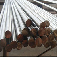 Free Sample Hot Sell SUS/AISI/ASTM 310S Stainless Steel Round Bar
