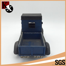 Wholesale high quality manufacturer handmade metal car model