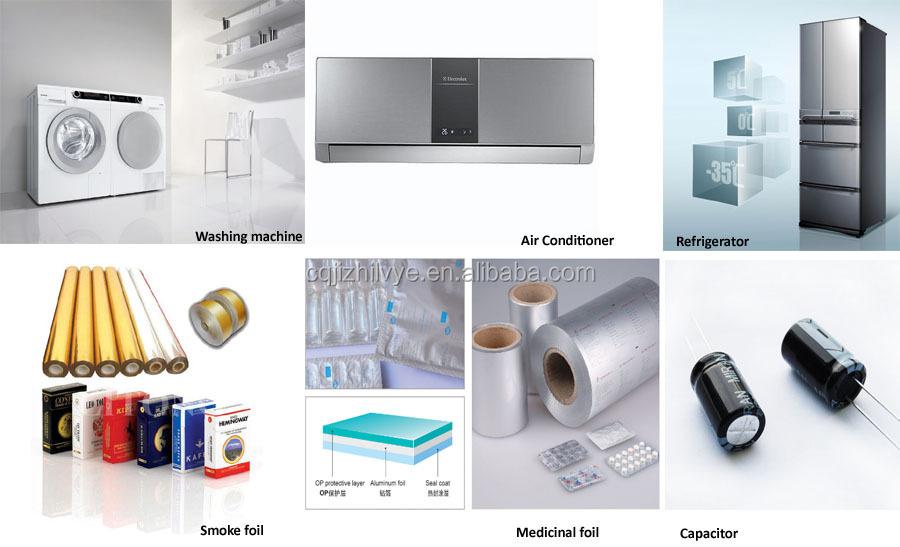 Circulo de aluminio para utensilios de cocina buy for Utensilios de cocina de aluminio