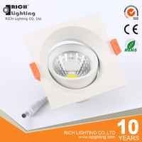 China supplier ceiling led light for balcony ceiling light fitting