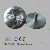 Hot Sale 304 Stainless Steel Safety