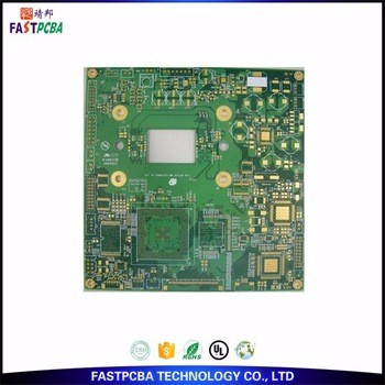 New Promotion latest 5g mobile phone Pcb Assembly,Pcb Circuit Board Manufacturer,Smt Pcba Assembly From China Supplier