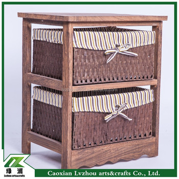 Solid Wood Bedroom Furniture Cabinet Wooden Cabinet Buy