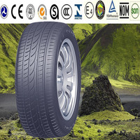 Chinese with good quality looking for distributor car tires