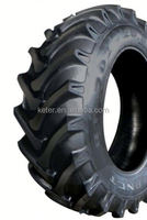 Bias Agricultural Tyre 14.9-24 Best Distributor