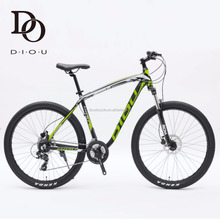 high quality outdoor mountain bicycle with cheap parts, factory cheap price mountain bicycle mtb alibaba co uk bikes MTB