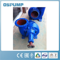 High Quality Mixed Flow Water Pump