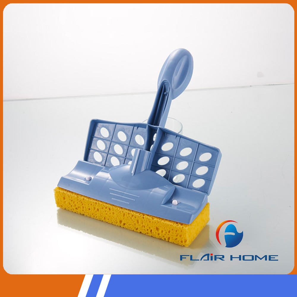 Good feedback stronger short handle twist mop, microfiber easy mop, durable floor cleaning mop