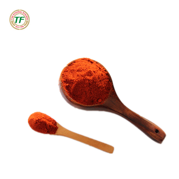 best sweet paprika powder ground sweet paprika powder