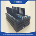 Multi-Socket Gsm Gprs Modem 16 Ports,Multisim Modem,Pc Sms Gateway Gsm 32