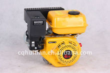 HT188F Agriculture 13 HP Gasoline Engine For Cultivator