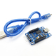 XBee Explorer Xbee USB Mini Adapter Module Board Base Shield