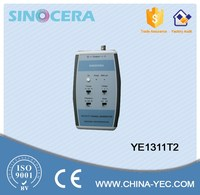 Charge Voltage Signal Vibration Generator