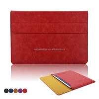 China alibaba Crazy Horse Wallet Case with card slot For iPad mini 3 Leather Cover Case