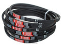 machine high quality A61 v belt