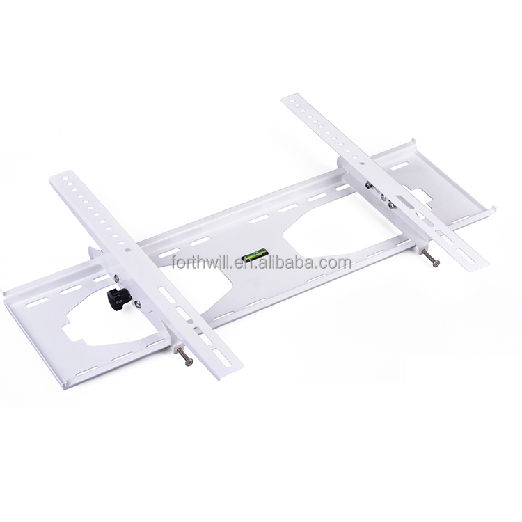 CE Certificate Economical 180 Degree Swing LCD LED TV Wall Mount Bracket
