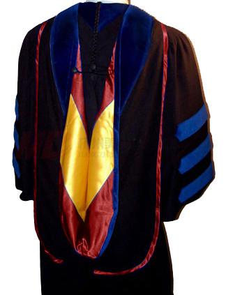 doctoralhooddarkbluemaroongold_.jpg