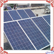 solar panel photovoltaic with reasonable price