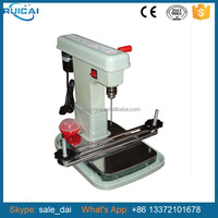 High quality YG-168 Ruicai Electric Drill binding machine