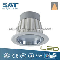 Fast Heat-dissipation High Lumen LED Light Price List