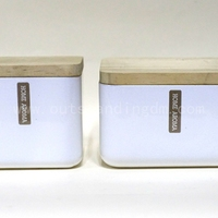 Manufacturer Supplier Candle Stand Manufacturer