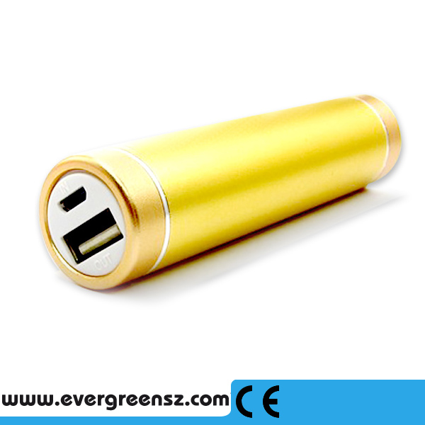 Wholesale Super long runtime quick charging travel power banks for all brands mobile phone