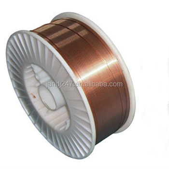 High Quality Efficiency Argon Arc Welding Wire