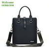 Fashion star leather hand bags, elegance bags
