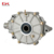 D02 All Terrain Vehicle Rear Differential