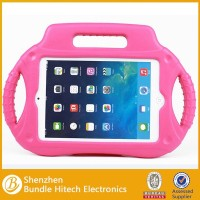 Tablet case cover Cute Radio Shockproof EVA kids case for ipad mini