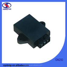 CDI Electronic Ignition GN250 CDI Unit