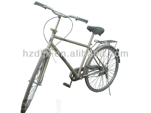 City Bike, Colorful Beach Bike,Femal/male City Bike/specialized city bike