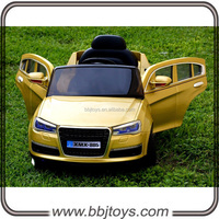 children electric ride on car,hot model toy car,ride on children car with music