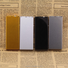 mini cigarette companies airtight cigarette case branded super superking cigarette case