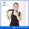 CE & FDA Certificate tourmaline self-heating thermal magnetic neck pain relief devices